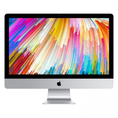 "APPLE iMAC 27"" 5K Core i5 8GB 1TB"