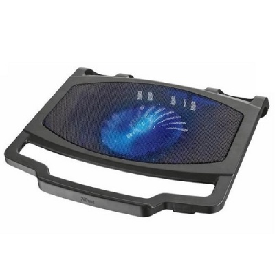 Cooling Stand Trust Arch Laptop