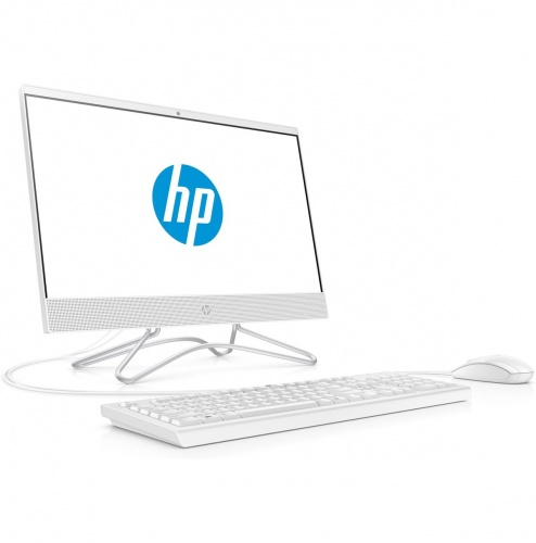 "HP Core i5-8250 8GB 256SSD 21""5 W10PROFESSIONAL"