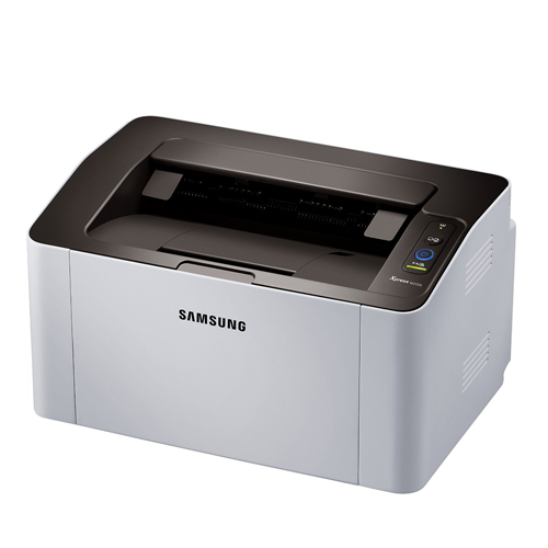 Stampante Laser Samsung M2026 Express Promo Budle Con 2 Toner